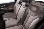 Новый Hyundai SantaFe