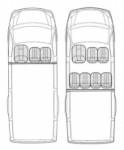 ГАЗ-2752 Соболь