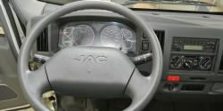 JAC N56